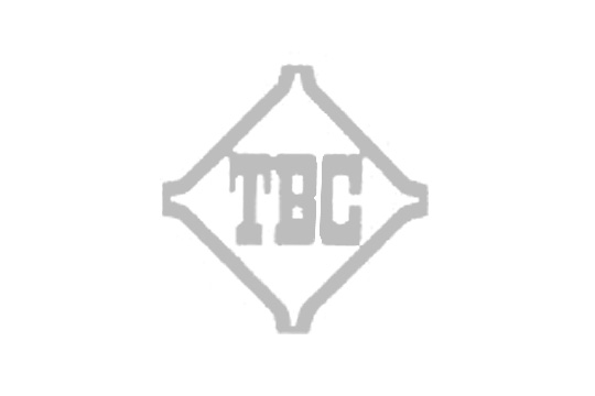 2015年07月14日「山崎高架橋上部(その2)工事」「圏央道利根川高架橋上部(その1)工事」